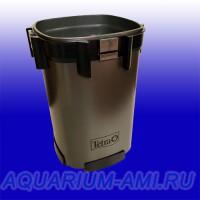 Канистра для внешнего фильтра TETRA 800+