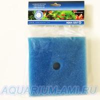 Сменная губка к внешнему биофильтру Aquael MidiKani 800