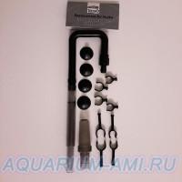 """Набор трубок  """"Заборник"""" для внешнего фильтра TETRA  EX 600/600plus/700/800plus"""