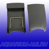 Зажимы боковые для внешнего фильтра SUNSUN 302