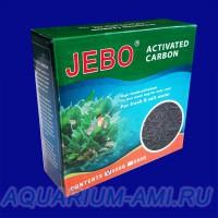 Уголь активированный JEBO 400