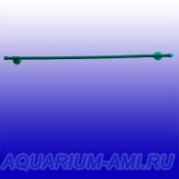 Распылитель 80 см для обогащения аквариума