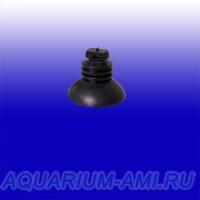 Присоска  aquael    22
