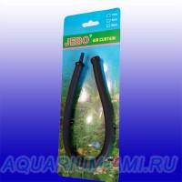 Гибкий распылитель воздуха для аквариума 30см