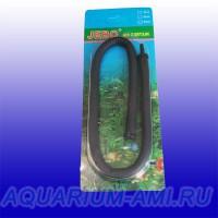 Распылитель аквариумный гибкий 45см