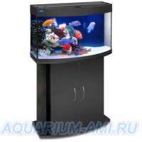 Биодизайн Панорама 100 аквариум