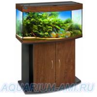 Аквариум Панорама 140 Биодизайн