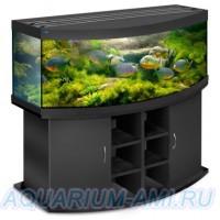 Биодизайн аквариум Панорама 600