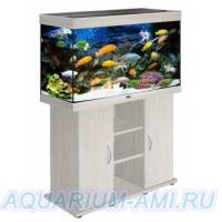 Аквариум Биодизайн Риф 200