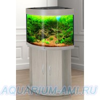 Угловой аквариум Биодизайн Диарама 90