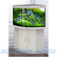 Угловой аквариум Биодизайн Диарама 200