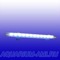 Подсветка светодиодная погружная (подводная)