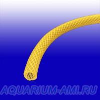Шланг прозрачный армированный 16мм  (3,0)