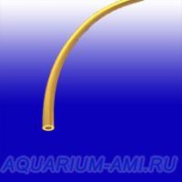 Шланг силиконовый 4мм (2.0)