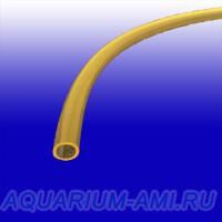 Шланг силиконовый 10 мм (2.0)