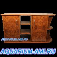 Тумба для аквариума JEBO R9128