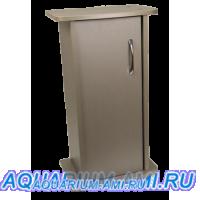 Тумба для аквариума R 338
