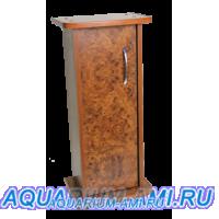 Тумба для аквариума R 331