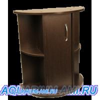 Тумба для аквариума JEBO   R760