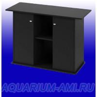 Подставка под прямой аквариум АКВАС 170 литров