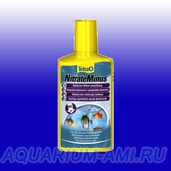 TETRA Nitrate Minus 250ml на 1000л