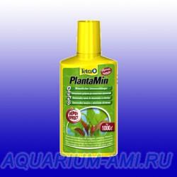 TETRA Plant PlantaMin 500ml