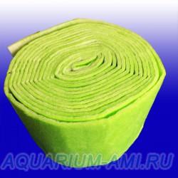 Фильтрующий материал рулонный №2