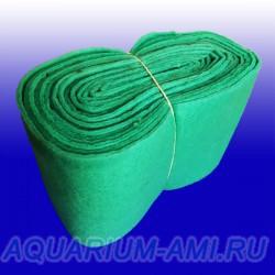 Фильтрующий материал рулонный №1