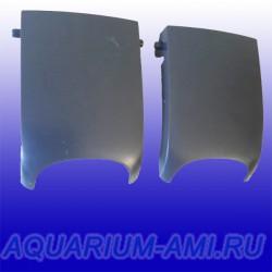 Зажим силовой на внешний фильтр SUNSUN 304,304В