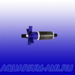 Ротор (импеллер,крыльчатка) к внешнему фильтру SUNSUN 302