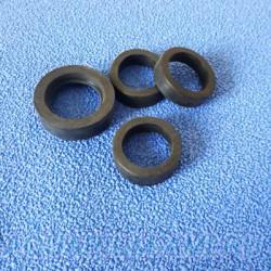 Уплотнительные кольца к внешнему фильтру JEBO