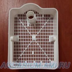 Корзина для внешнего фильтра JEBO(05-09)