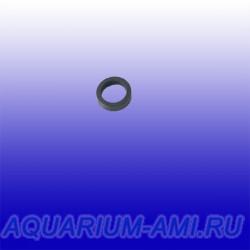 Кольцо-прокладка( для JEBO(джебо)