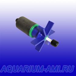 Ротор (импеллер,крыльчатка) к внешнему фильтру SUNSUN 304,304В