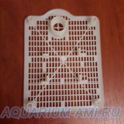 Защитная решётка для корзин внешнего фильтра JEBO(05-09)