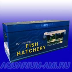 Отсадник для аквариумных рыбок