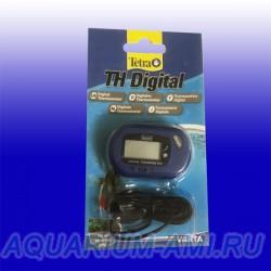 Электронный термометр Tetra