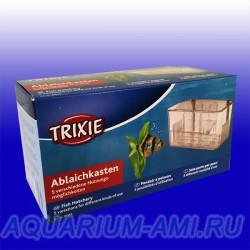 """Отсадник для аквариумных рыб TRIXIE """"Multi-Plus"""""""