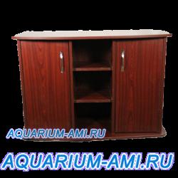 тумбочка для аквариума 3100