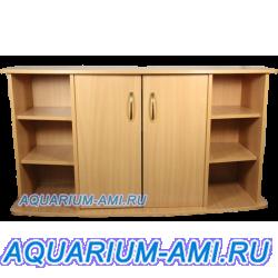 Тумба для аквариума Джебо R 3150