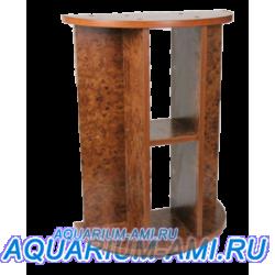 Тумба-подставка для аквариума Джебо R750