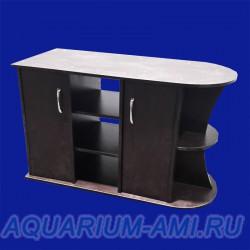 Тумба для аквариума джебо R9108