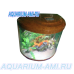 Аквариум JEBO R760