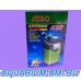 Внешний(выносной) фильтр JEBO 828(838)