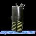 Аквариумный фильтр JEBO AP115F
