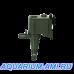 Головка AP 1250 для аквариумного фильтра