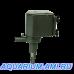 Водяная помпа Lifetech AP 1600
