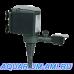 Помпа аквариумная Lifetech AP 2500