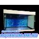 Зеленоградский аквариум на 190 литров