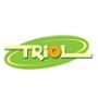 TRIOL™
